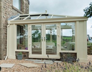 conservatories-box
